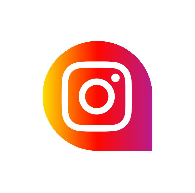 https://www.instagram.com/archimplellc